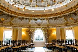 lenox wedding venues in boston request info online for your wedding