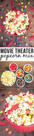 movie theaters home best 25 movie popcorn ideas on pinterest movie theater popcorn