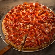 round table pizza hollister ca mountain mike s pizza order food online 20 photos 32 reviews