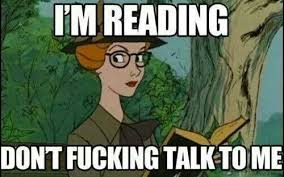 Reading Book Meme - show me your reading book memes babycenter