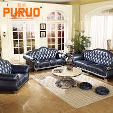 Simple Wooden Sofa Sets For Living Room Price New Model Sofa Sets Pictures New Model Sofa Sets Pictures