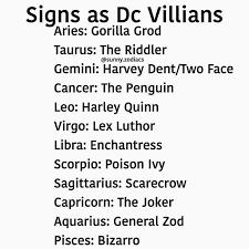Zodiac Memes - funny cancer horoscope memes cancer best of the funny meme