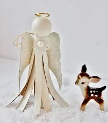 toilet paper tube angel toilet paper toilet and angel