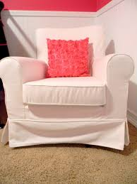 Ikea Baby Chair Styles Recliners Ikea Ikea Round Chair Ikea Leather Chair And