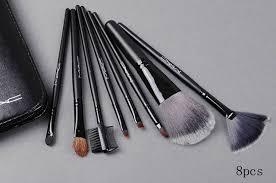 Becoming A Makeup Artist Online Mac Cosmetic Wholesale Mac Brush 38 Mac Where To Buy Makeup