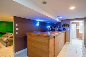 Kitchen Cabinets Kamloops 1297 Kamloops Windsor The Dan Gemus Real Estate Team