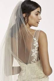 top 20 best bridal headpieces