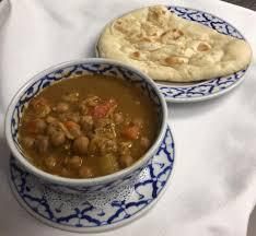 singha cuisine singha cuisine moab home moab utah menu prices