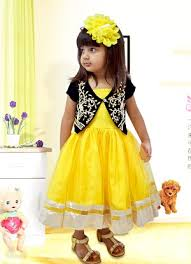 6 latest style indian traditional dresses for kids this eid u2013 baby