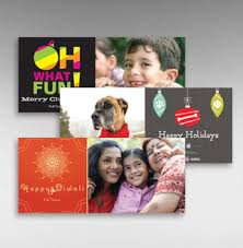 Design My Own Christmas Cards Print Online Design U0026 Print Center Fedex Office