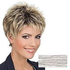 back view of short haircuts for women over 60 best hairstyles for over 50 with fine hair gallery styles ideas