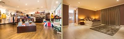 Laminate Floor Swelling Flooring Solutions Interior Design Sa Inovar Floor