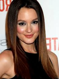 haircuts for straight hair and oval face hairstyles and haircuts