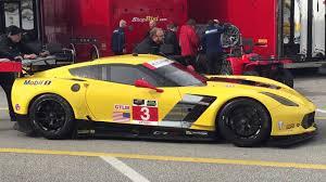 corvette racing live corvette racing roar before the rolex 24 hours 2015