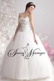 princesse robe de mariã e robe de mariée princesse sur mesure meilleure source d