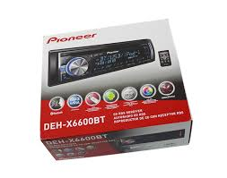 how to wire a pioneer car stereo ebay