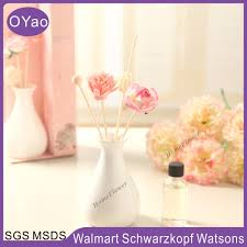 wholesale home decor suppliers china wholesale aroma decor fragrance oil online buy best aroma decor