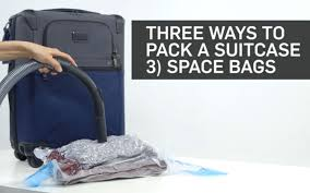 United Airline Baggage by What To Know About United Airlines U0027 Baggage Fees Travel Leisure