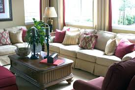 best quality sofas brands uk best quality furniture brands medium size of best furniture company