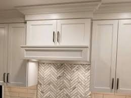 how much do cabinets cost how much do kitchen cabinets cost in philadelphia