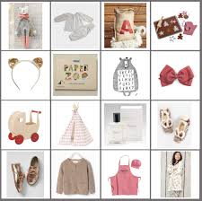 christmas gifts for toddlers girls christmas holiday 2017