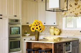 resurface kitchen countertops imposing concept image of illustrious duwur dazzling image of