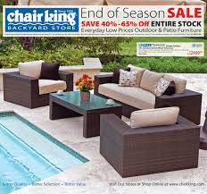 Chair Care Patio by Patio Furniture Discount Patio Furniture Sale Chair King