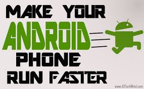how to make android faster how to make android faster 7 tips 2017 ab rana team