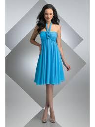 royal blue bridesmaid dresses 100 chiffon bridesmaid dresses 100 kzdress
