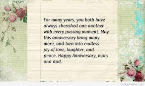 greetings for 50th wedding anniversary 50th wedding anniversary quotes for parents tbrb info