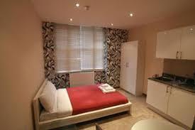 holiday budget studio apartment rentals bayswater london budget flats