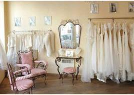 boutique mariage catherine varnier boutique assas robe mariee boutique mariage