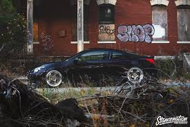 nissan altima coupe gold rims redefine the game tarek u0027s nissan altima coupe anything cars