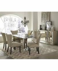 dining room sets for apartments room furniture living room furniture magnificent sectionals dining