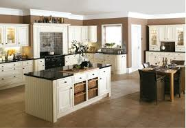 Country Style Kitchen Design Country Style Kitchen Cabinets Country Style Kitchen Cabinets For