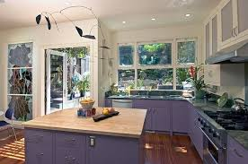 popular colors for kitchen cabinets 45 super popular colors for kitchen cabinets interior design