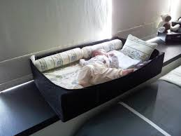 Ikea Toddler Bed Manchester Ikea Toddler Bed Image Of Ikea Kids Furniture Simple Childern
