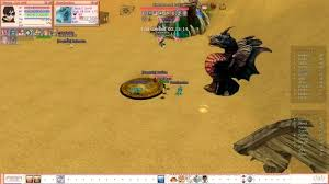 flyff guild siege flyff guild siege chionflyff p server axeell 2016 08 10
