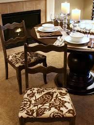 Dining Room Chair Cushion Covers Dining Room Dining Room Chair Cushions With Trendy Dining Room