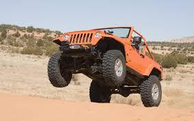 jeep wrangler desktop wallpapers 7757