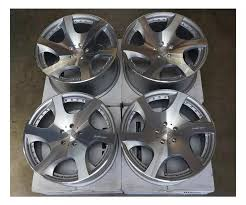 lexus mrr wheels new wheels mrr vp3 20x9 u0026 20x10 5 nissan forum nissan forums