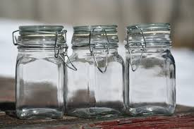 glass canister sets for kitchen adorable glass kitchen canisters