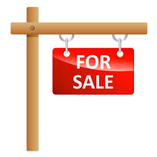 for sale sign free download clip art free clip art on