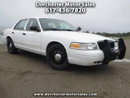 50 best used ford crown victoria for sale savings from 2 629