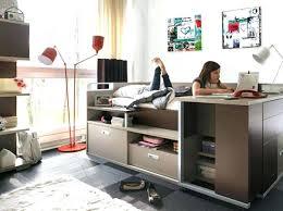 meuble gautier chambre chambre gauthier meuble gautier chambre best idees d chambre