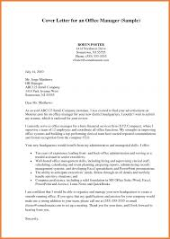sample cover letter for proposal submission choice image letter
