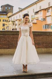 gown wedding dresses uk best 25 50s wedding dresses ideas on 50s style