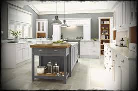 Kitchen Cabinets Styles Kitchen Styles Design Center Small Cabinet Traditional The
