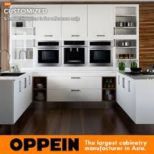 cheap kitchen furniture guangzhou cheap melamine kitchen furniture op15 m06 on aliexpress