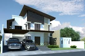 contemporary house layout 4 awarded contemporary home with